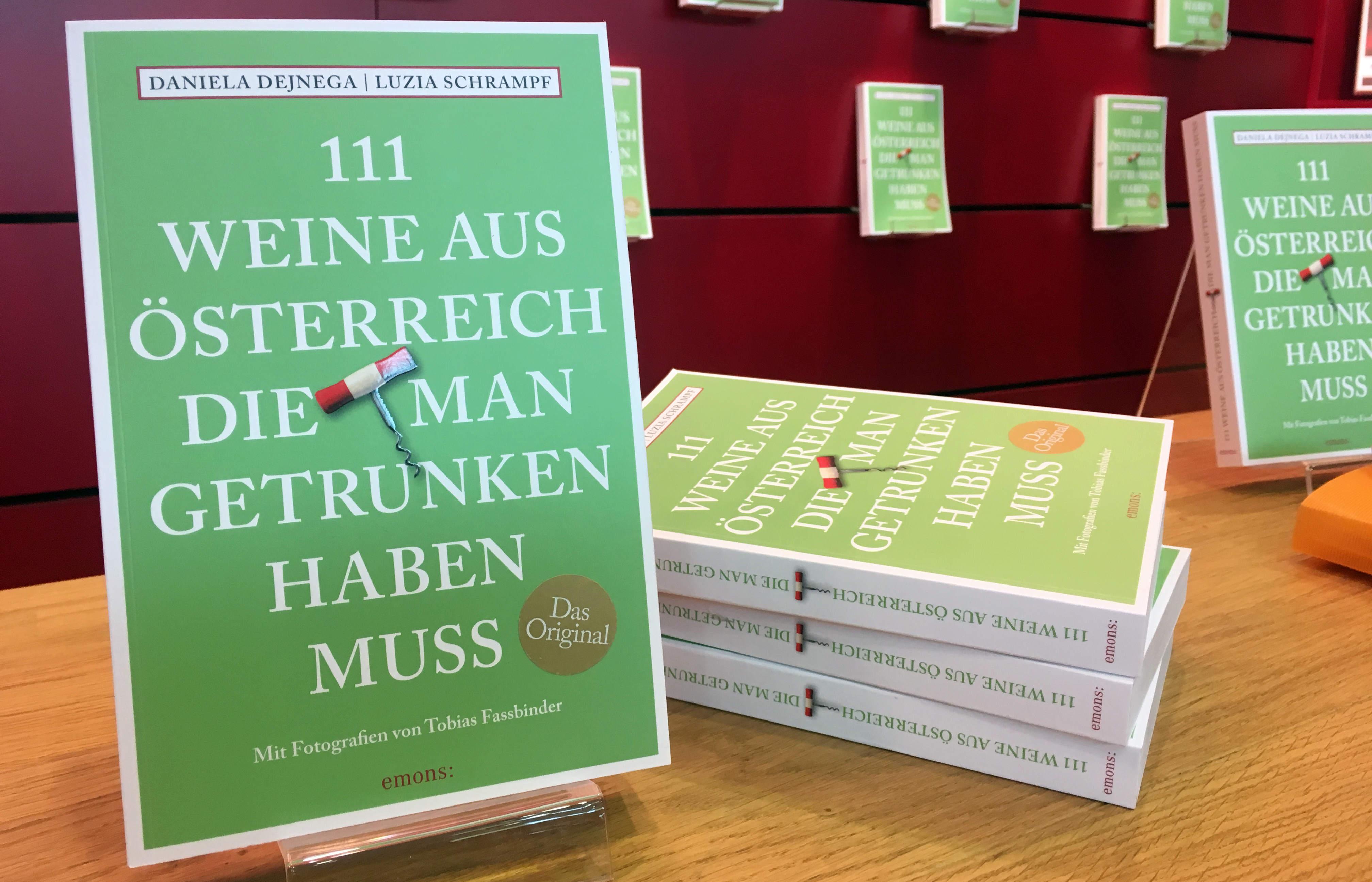 Frankfurter Buchmesse © Daniela Dejnega