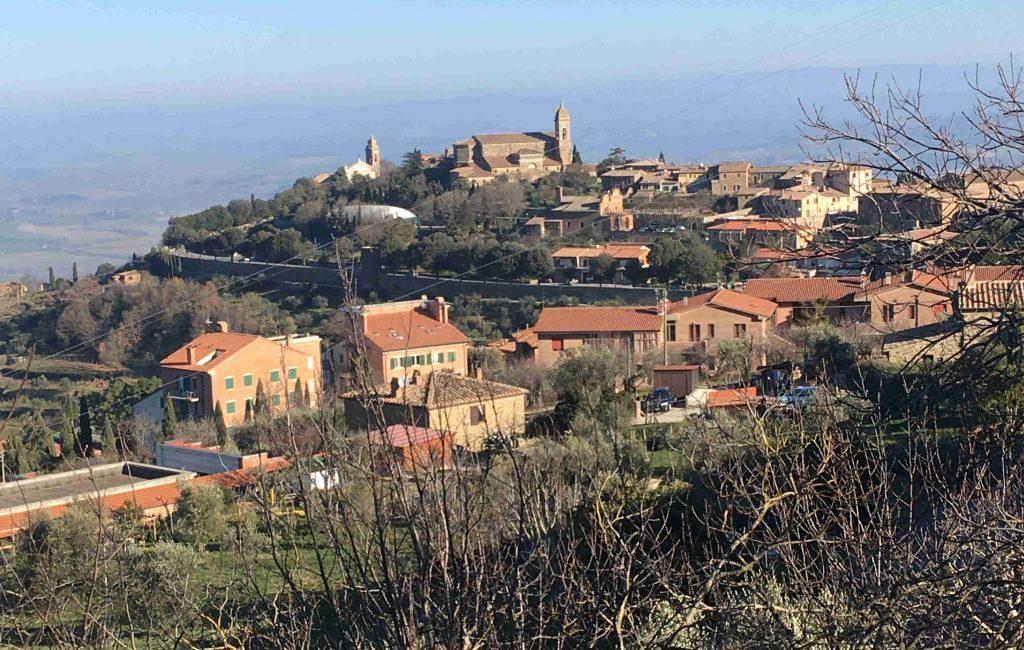 Brunello 2015 – Zurück in die Zukunft